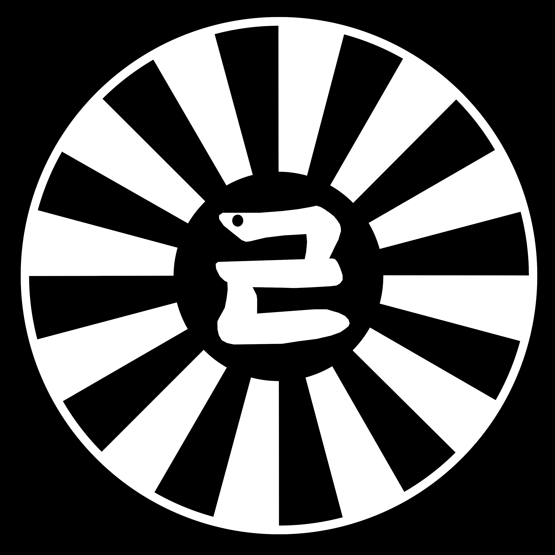 Liberty Rising